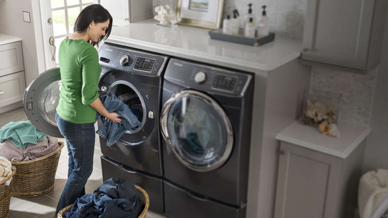 10 Ways to Make Laundry Simplier | Dry Cleaners 10028