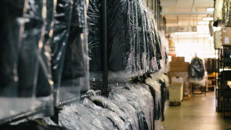 A to Z Benefits of Professional Dry Cleaners | Dry Cleaners 10028