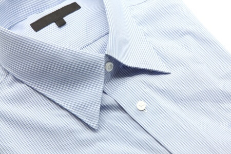 Why Are Shirts Laundered? | Dry Cleaners 10028
