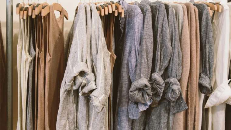 Linens Wash Tips | Dry Cleaners 10028