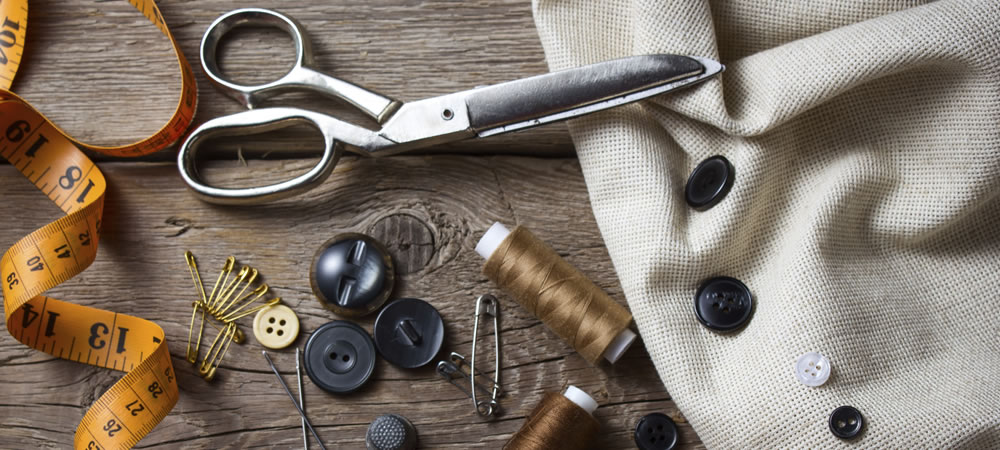 8 Fun Facts About Tailoring | Dry Cleaners 10028