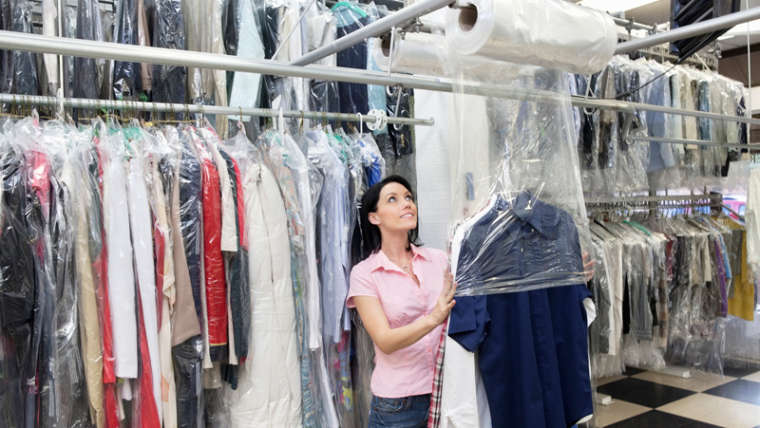 3 Reasons You Deserve Laundry Services | Dry Cleaners 10028