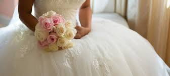How a Professional Cleaners Can Take Care of Your Wedding Dress | Dry Cleaners 10028