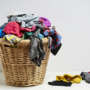 Why are teens oblivious to the pile of dirty clothes on the bedroom floor? | Morris Cleaners 10028